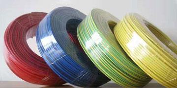 电线电缆案例